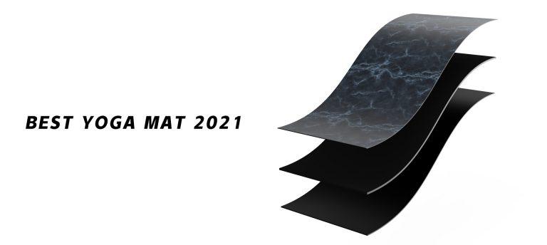 Best Yoga Mat 2021