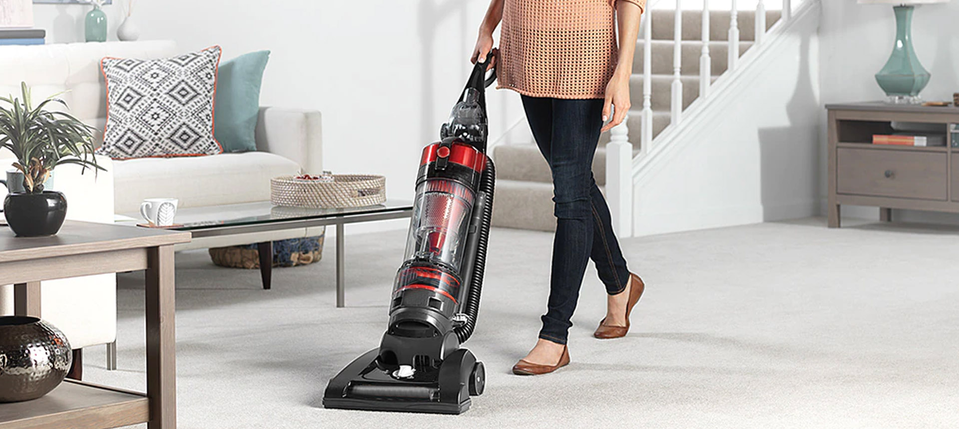 Use Vacuum Cleaners Properly-2