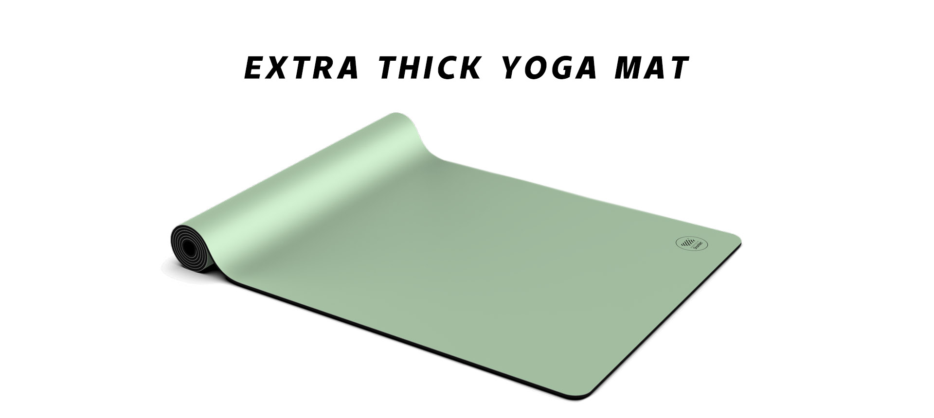 Extra-Thick-Yoga-Mat