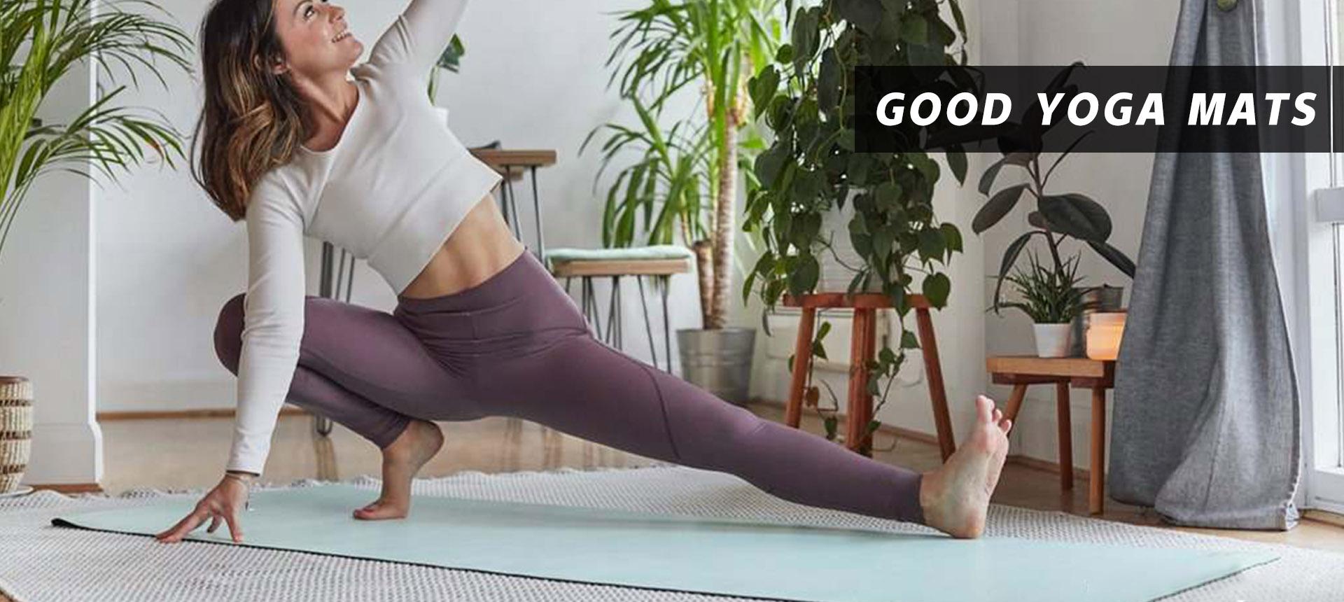 Good-Yoga-Mats
