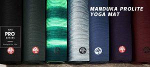 Manduka-Pro-Yoga-Mat
