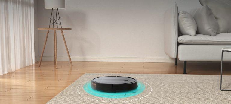 Robot Vacuum Cleaner Reviews