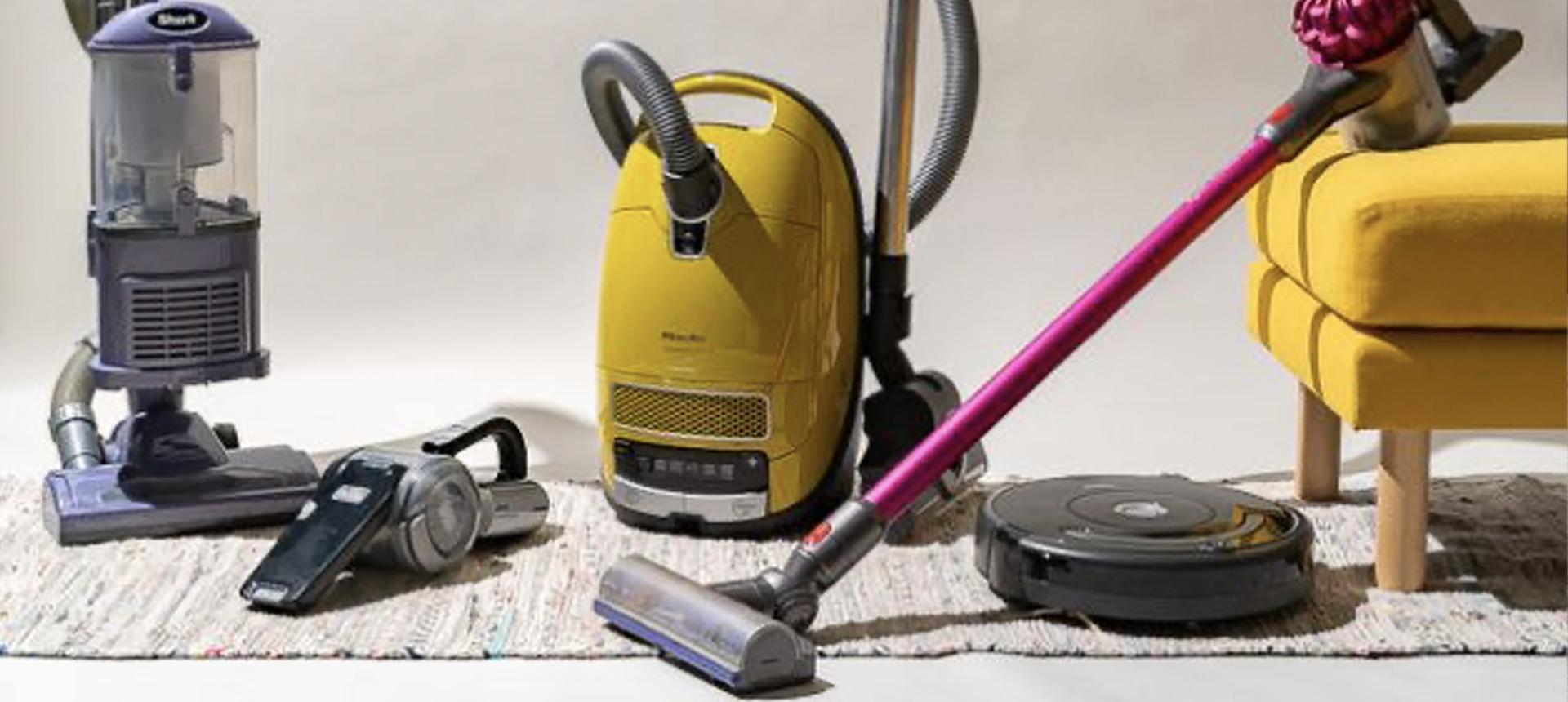 Vacuum Cleaner Reviews-2