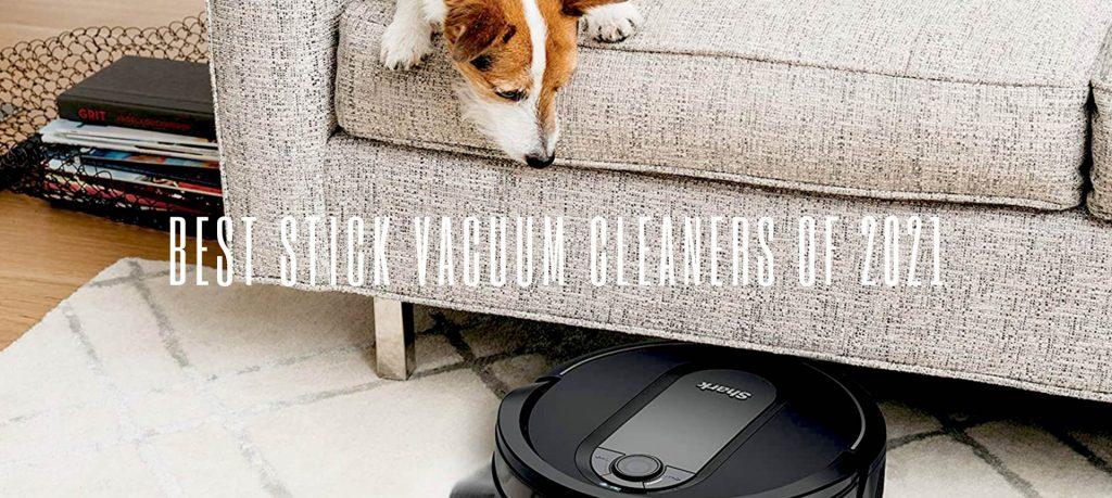 Best-Robot-Vacuum-Cleaners-2021-Reviews-Ratings
